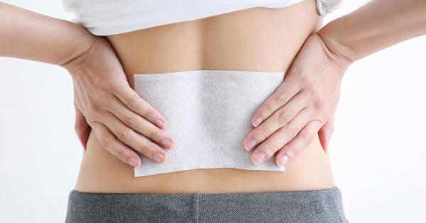 腰が痛い原因は腰以外の所にあった!?痛みを根本から和らげる方法