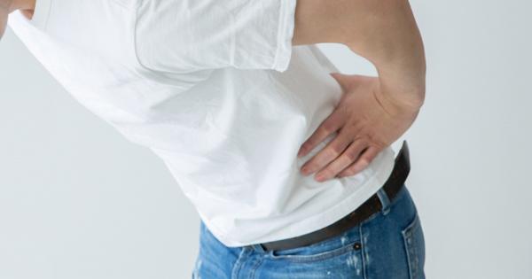 股関節の痛みと腰痛に関する症例|右股関節が痛くあぐらがかけなかったが施術で変化あり。